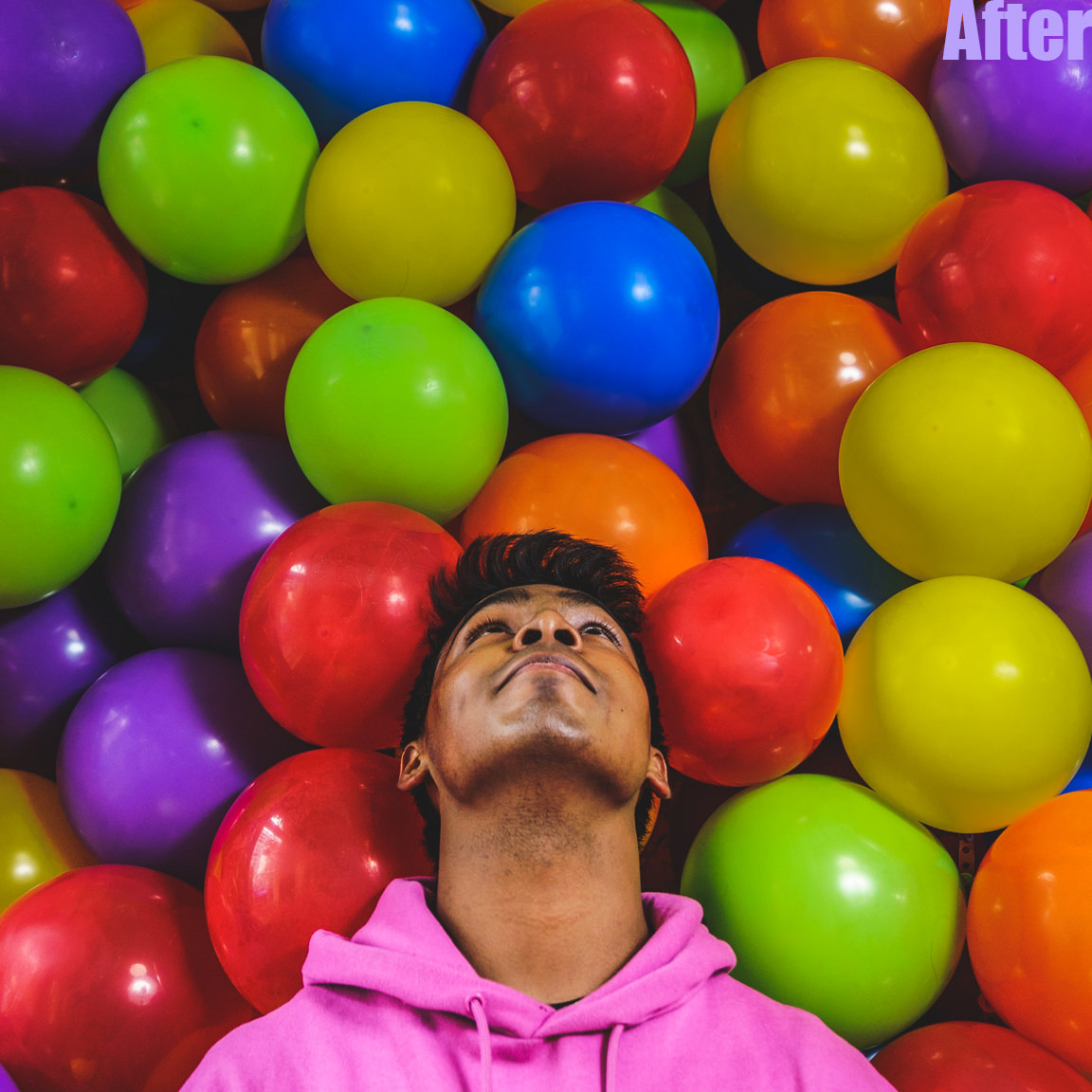 after edit-guy with balloons